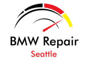 BMW Repair Seattle
