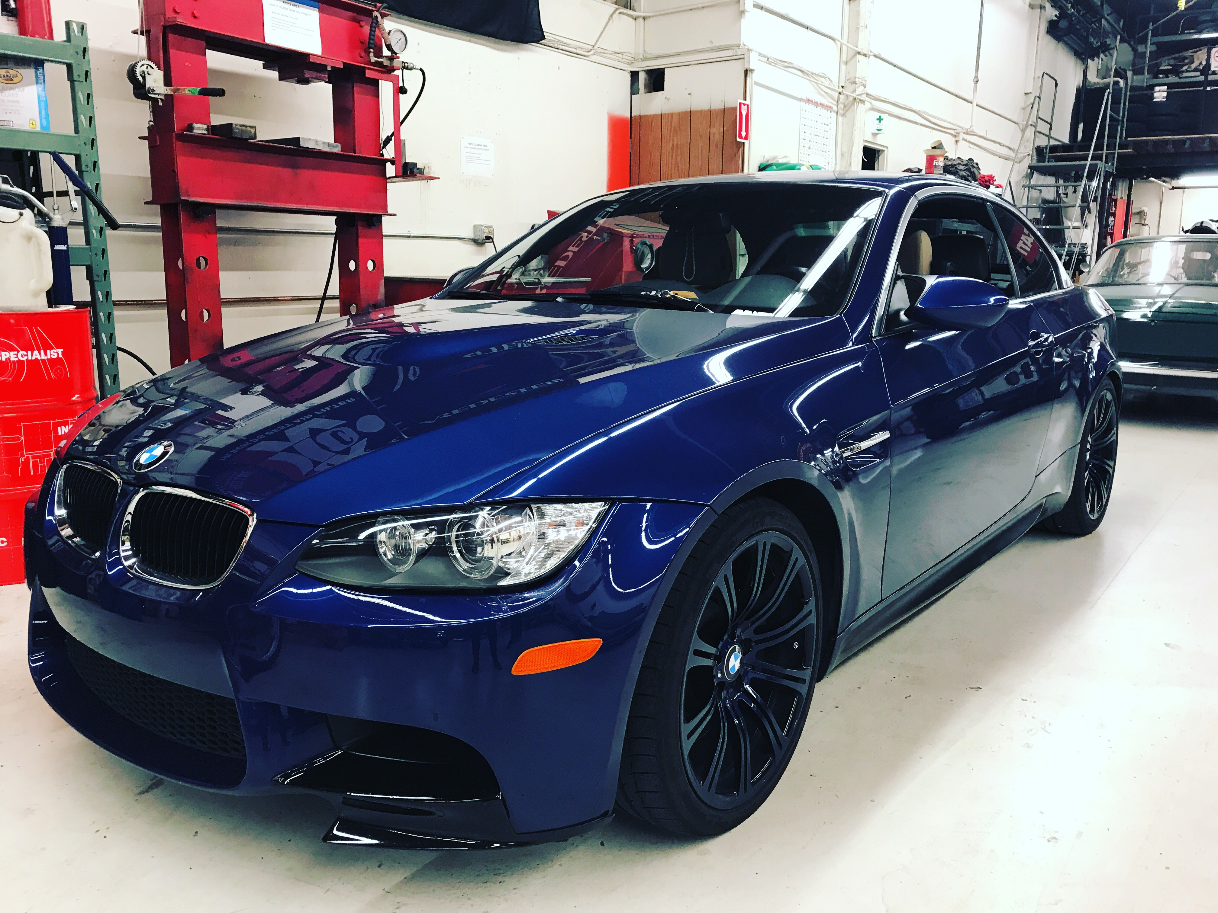 under near to used img buying save social when how dealership car a bmw wojdylo me