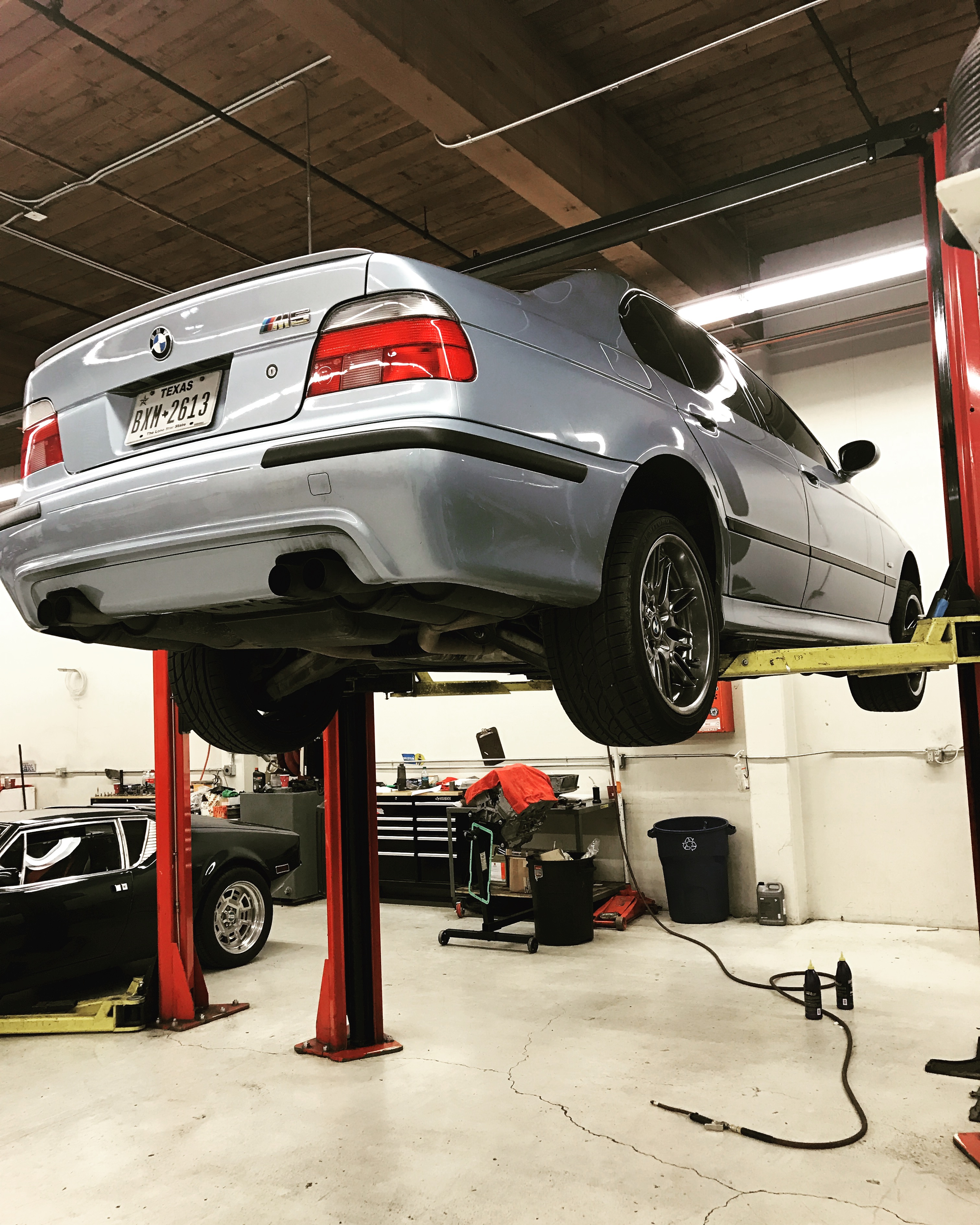 your the images oil change bmw how to in